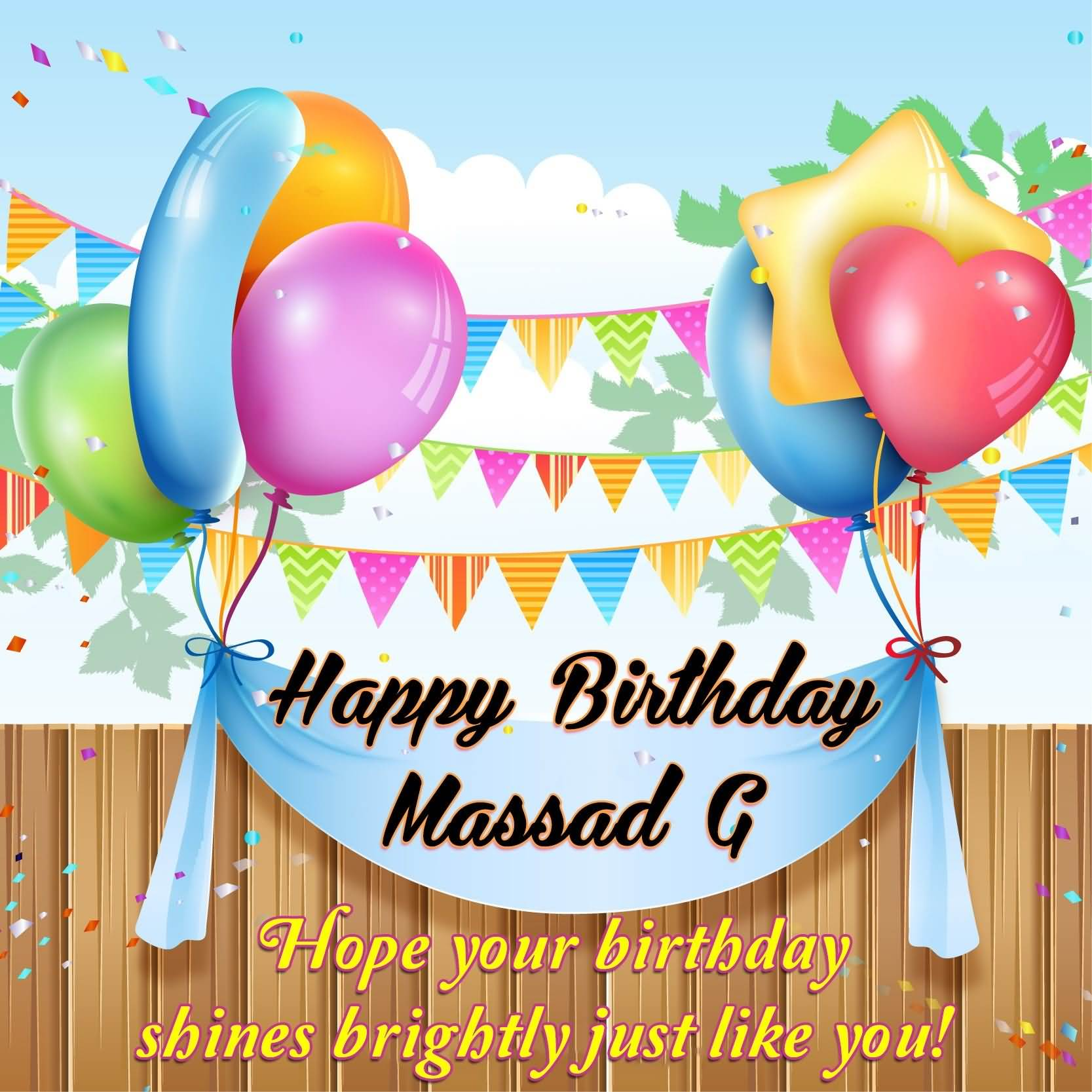 Awesome Birthday Greetings E-Cards