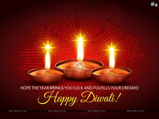 Awesome Diwali Greetings