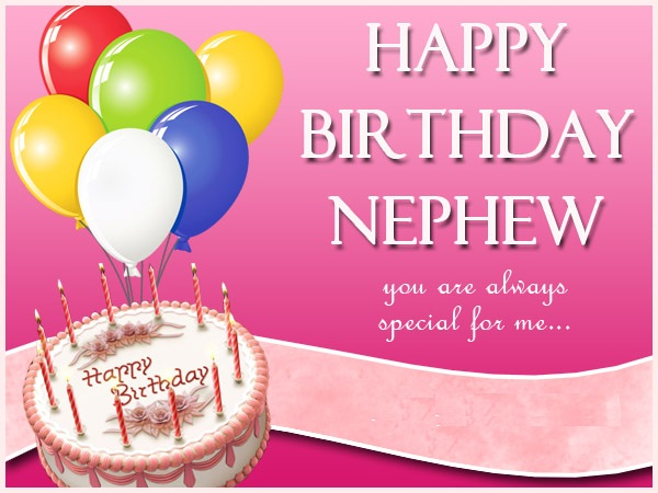 Awesome E-Card Birthday Wishes And Greetings