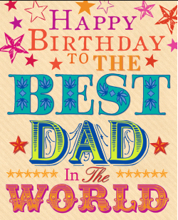 Beautiful Birthday Wishes E-Cards
