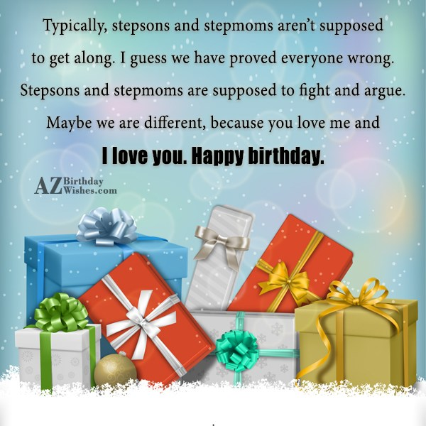 Best Birthday Quotes And Wishes