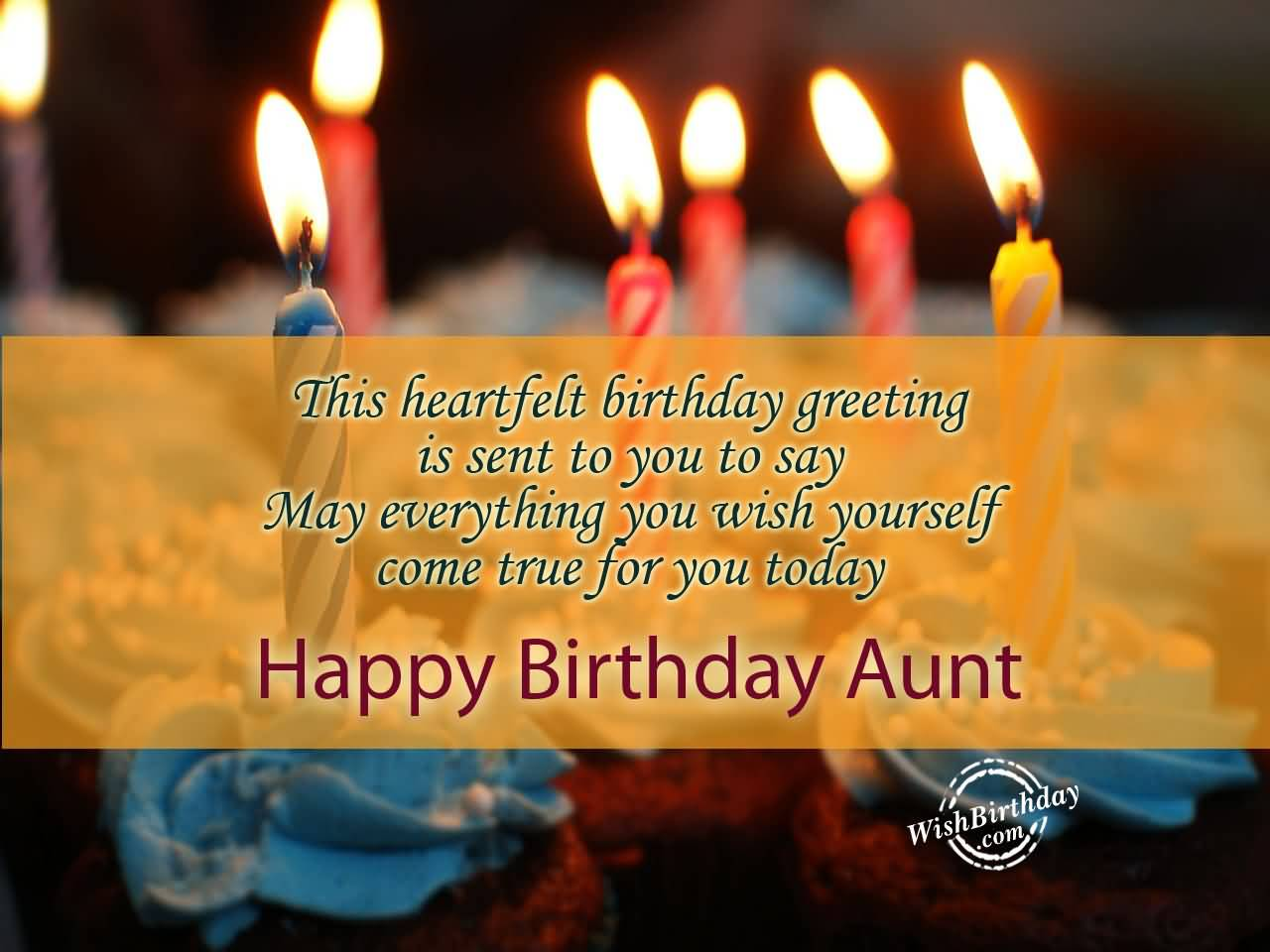Best Happy Birthday Quotes And Wishes