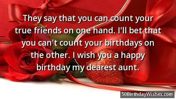 Best Happy Birthday Wishes and Quotes Sayings