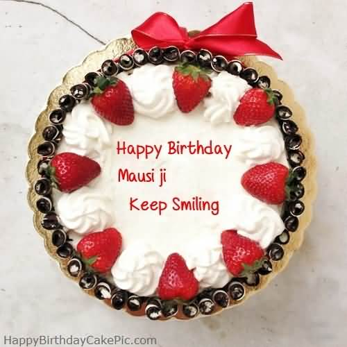 Brilliant Birthday Cake Wishes and Greetings