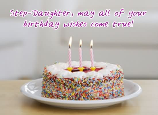 Brilliant Birthday Quotes