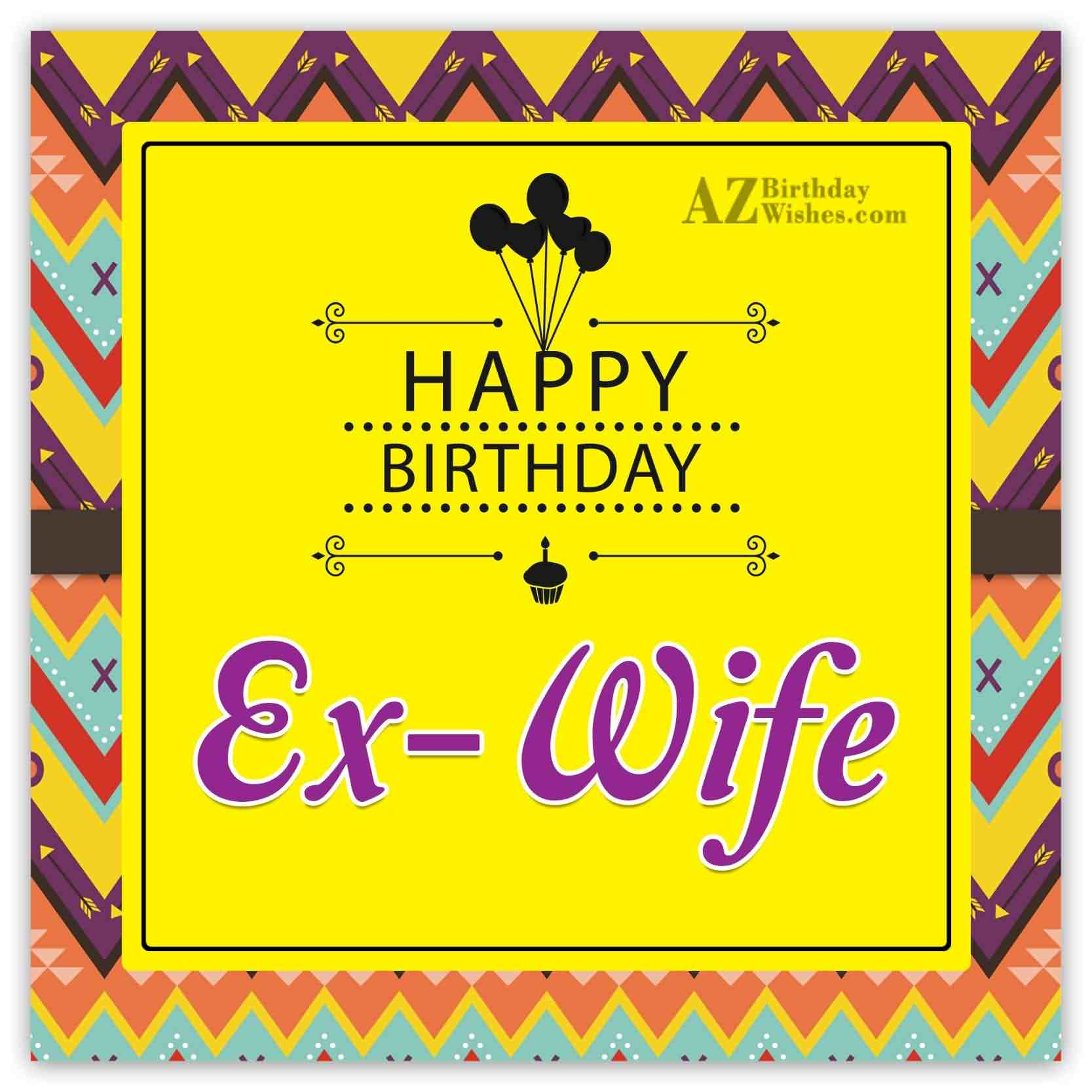 Brilliant Birthday Wishes And Greetings E-Cards