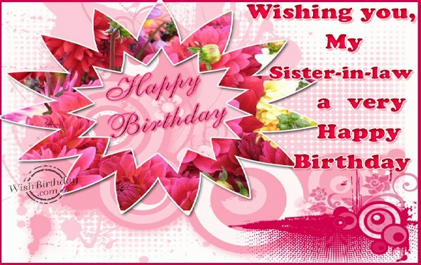 Charming Birthday Greetings E-Cards