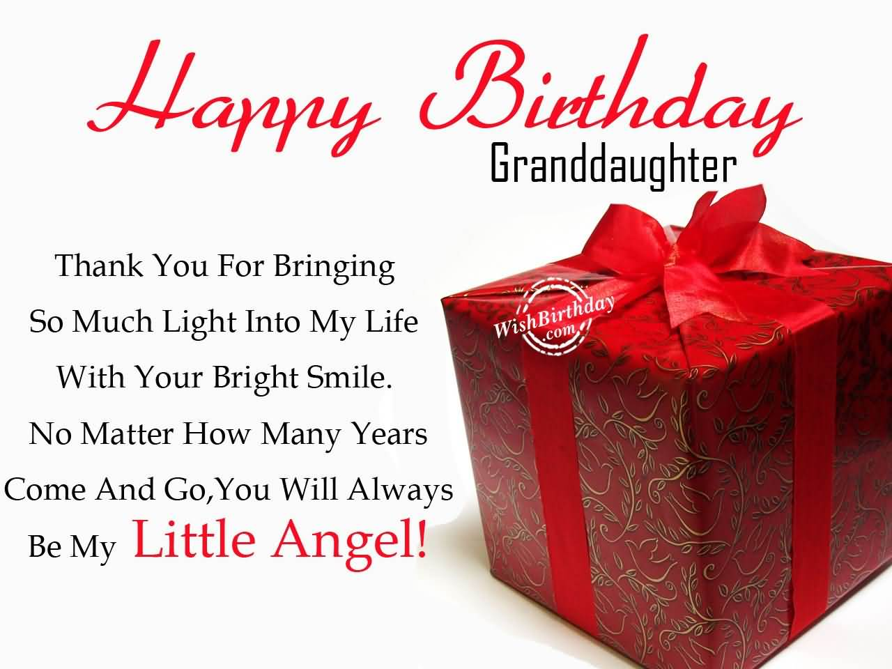Charming Birthday Greetings and Wishes