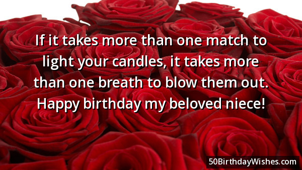 Charming Birthday Quotes