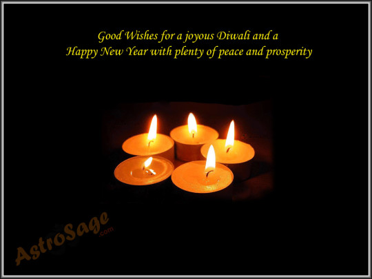 Charming Diwali Wishes