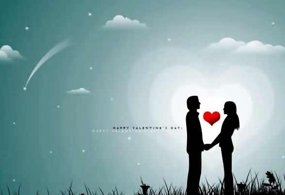 Charming Hug Day Wishes