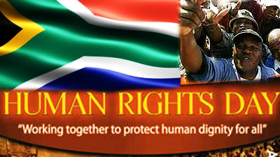 Charming Human Rights Day Wishes