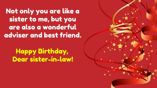 Cool Birthday Quotes