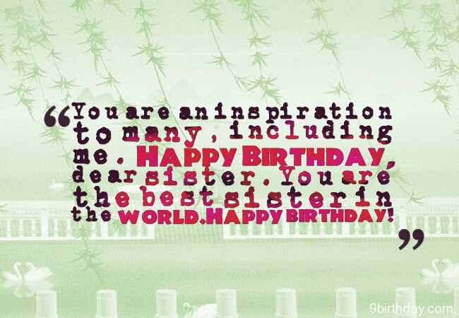 Cool Birthday Wishes And Quotes