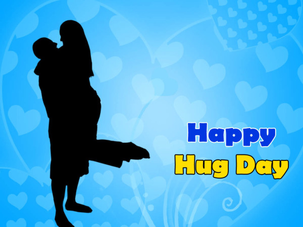 Cool Hug Day Images