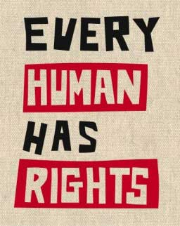 Cool Human Rights Day Wishes