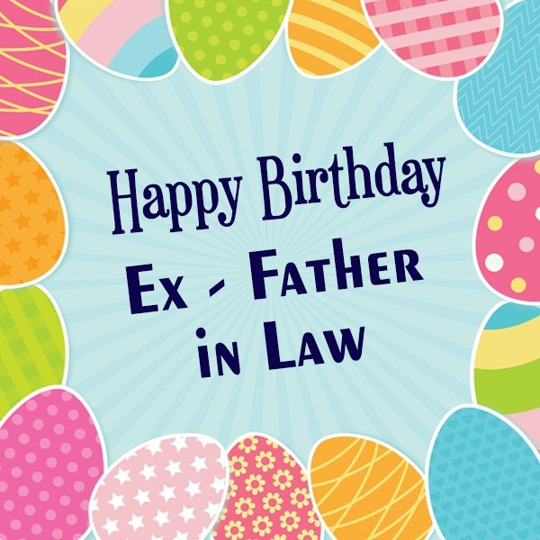 Excellent E-Card Birthday Wishes