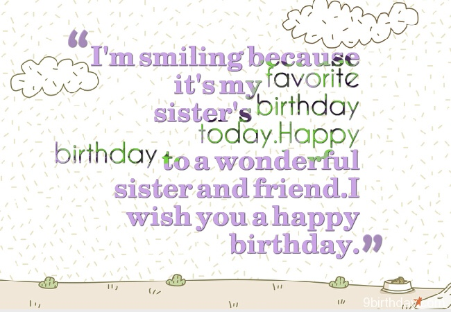 Fabulous Birthday Quotes