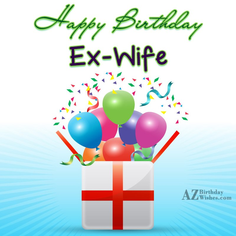 Fabulous Birthday Wishes and Greetings