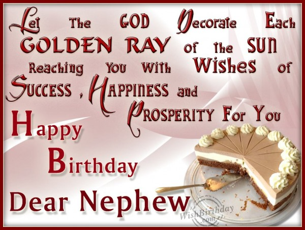 Fabulous Happy Birthday Greetings And Wishes
