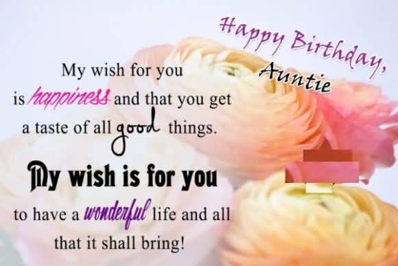 Famous Birthday Quotes And Greetings