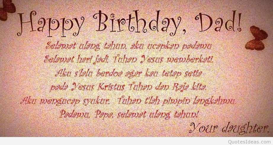 Famous Birthday Quotes And Wishes (2)
