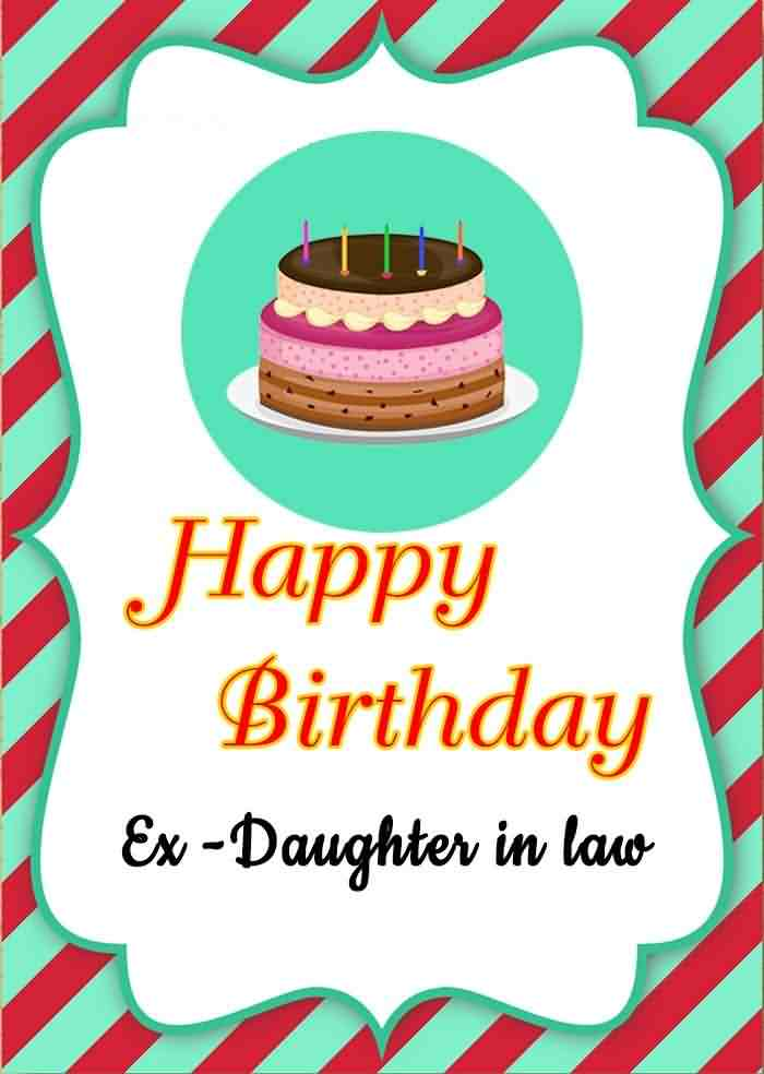 Famous Birthday Wishes And Greetings