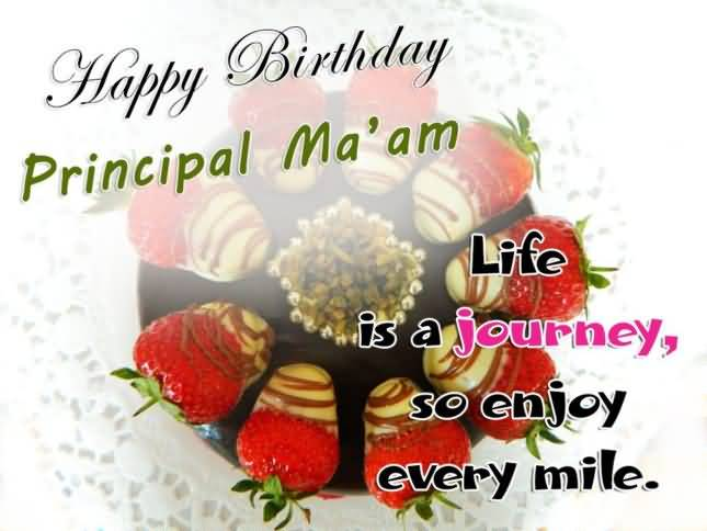 Famous Card Happy Birthday Wishes