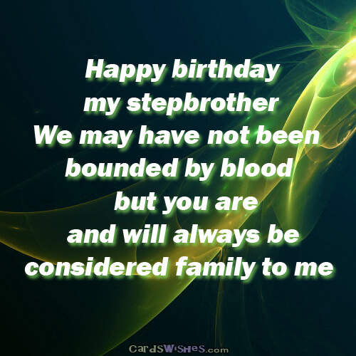 Famous Happy Birthday Quotes And Wishes Sayings (2)