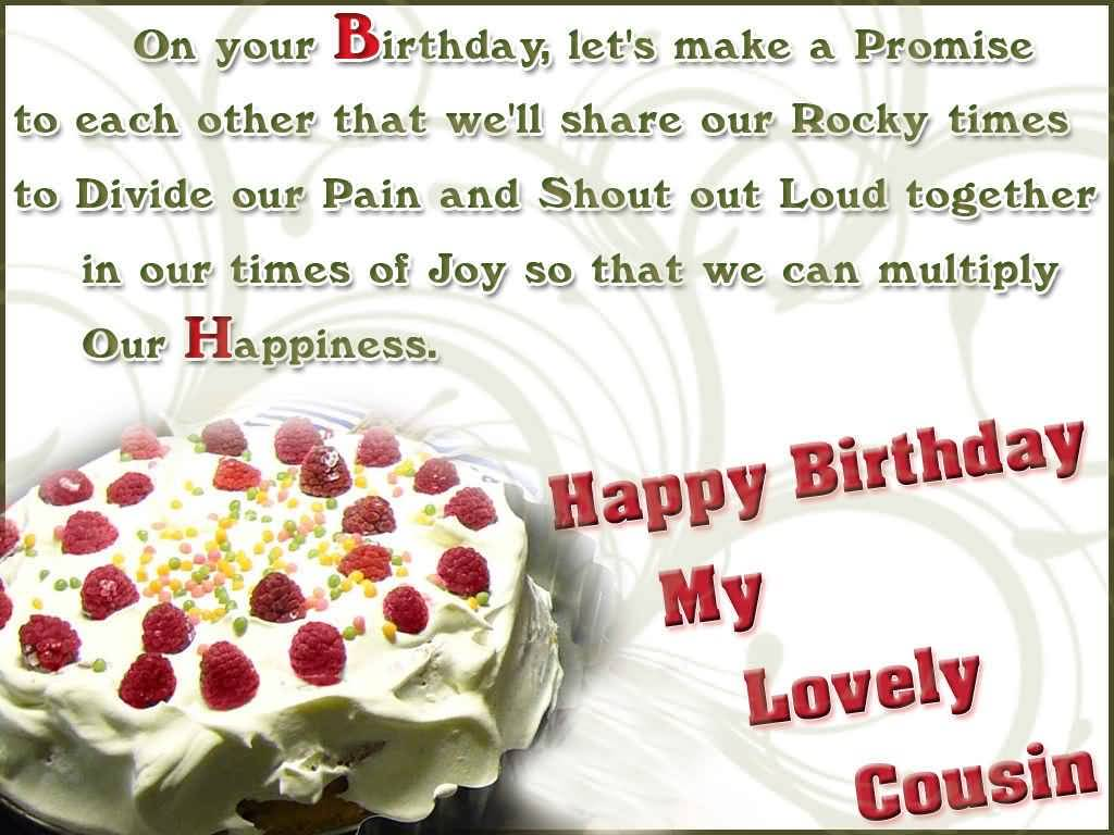 Famous Happy Birthday Quotes And Wishes