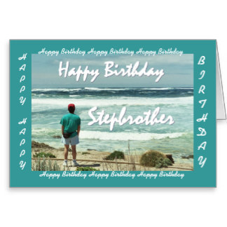 Famous Happy Birthday Wishes E-Card