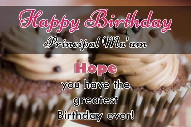 Famous Happy Birthday Wishes With E-Card