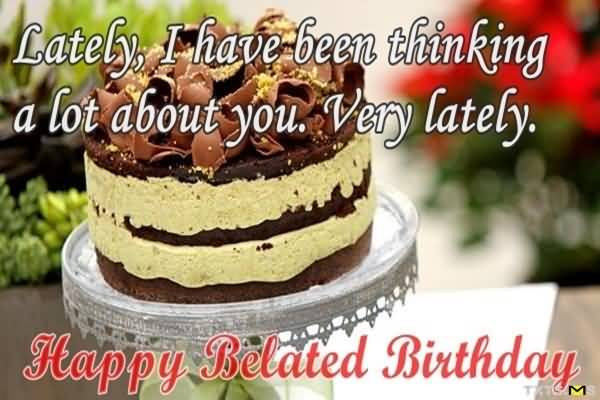 Famous Happy Birthday Wishes and quotes Greetings