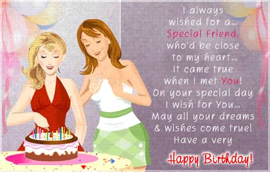 Fantastic Birthday Quotes And Greetings