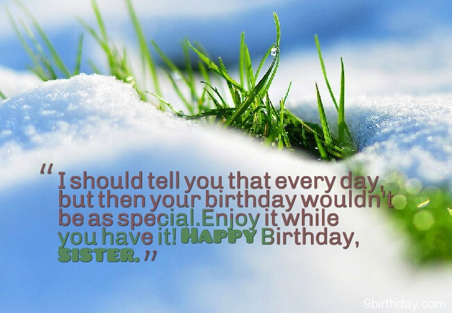 Fantastic Birthday Wishes And Quotes