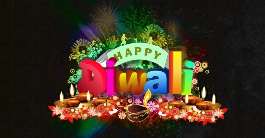 Fantastic Diwali Wishes