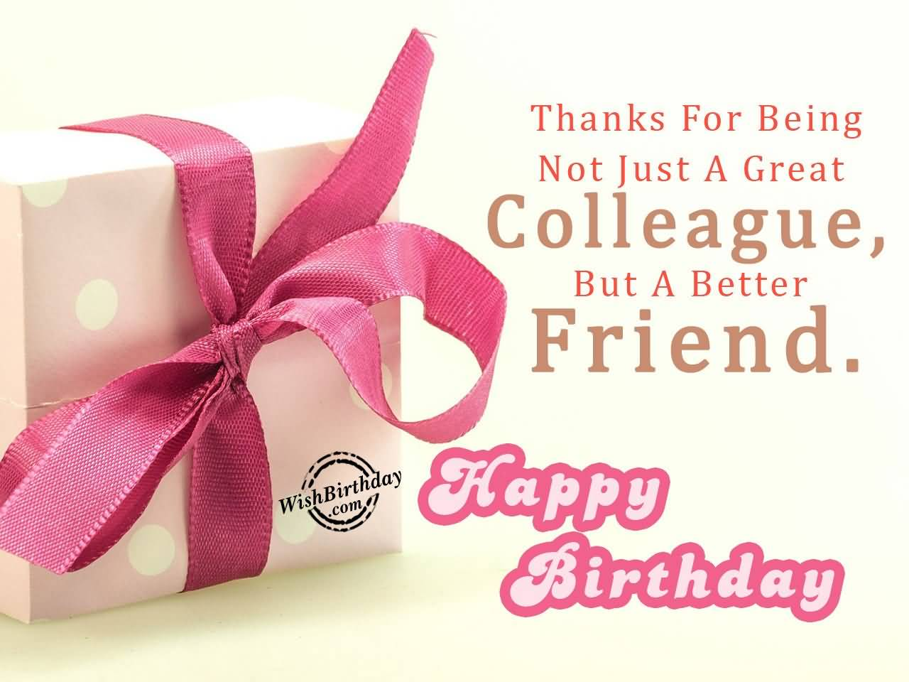 Fantastic E-Card Happy Birthday Quotes And Wishes
