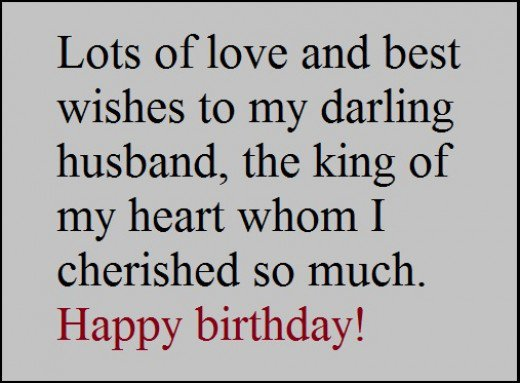 Fantastic E-Card Happy birthday Wishes