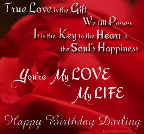 Fantastic Happy Birthday Quotes And Greetings With Message