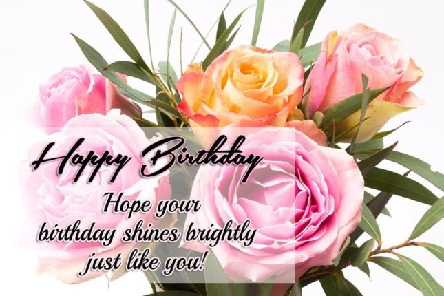 Fantastic Happy Birthday Quotes And Sayings