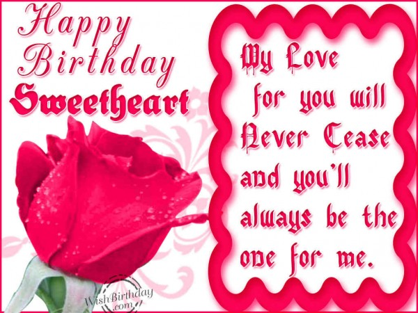Fantastic Happy Birthday Wishes And Quotes