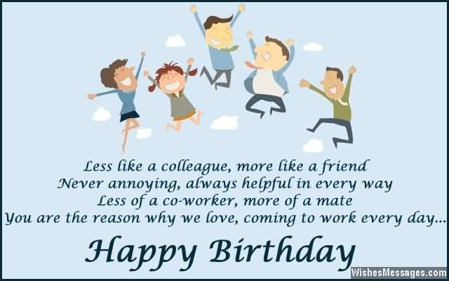 Fantastic Happy birthday Quotes Wishes And Greetings