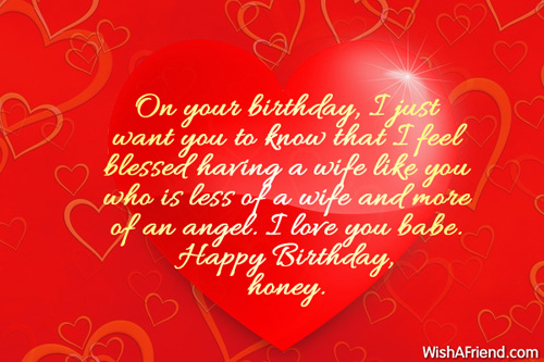 Fascinating Happy Birthday Quotes And Wishes