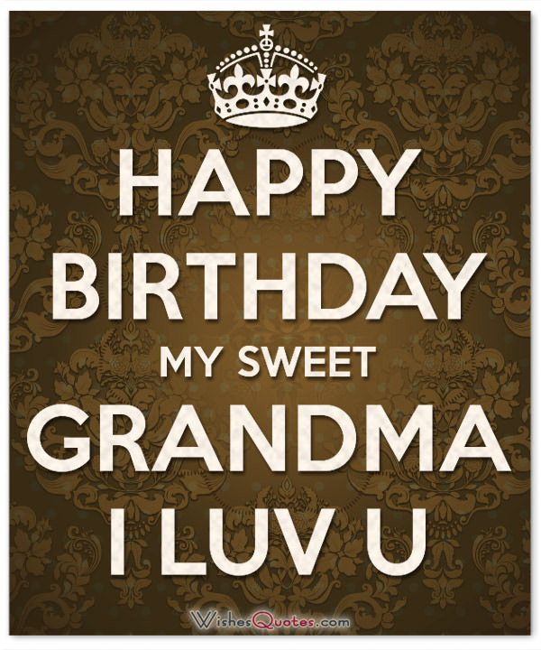 Great Birthday Greetings E-Cards
