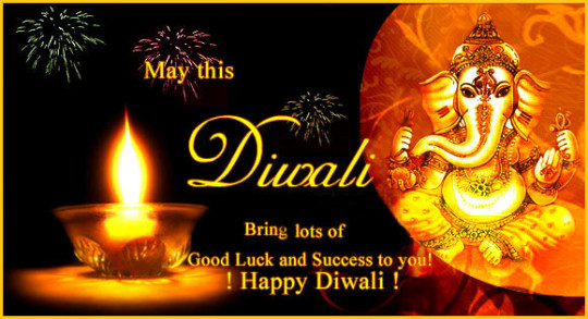 Great Diwali Wishes