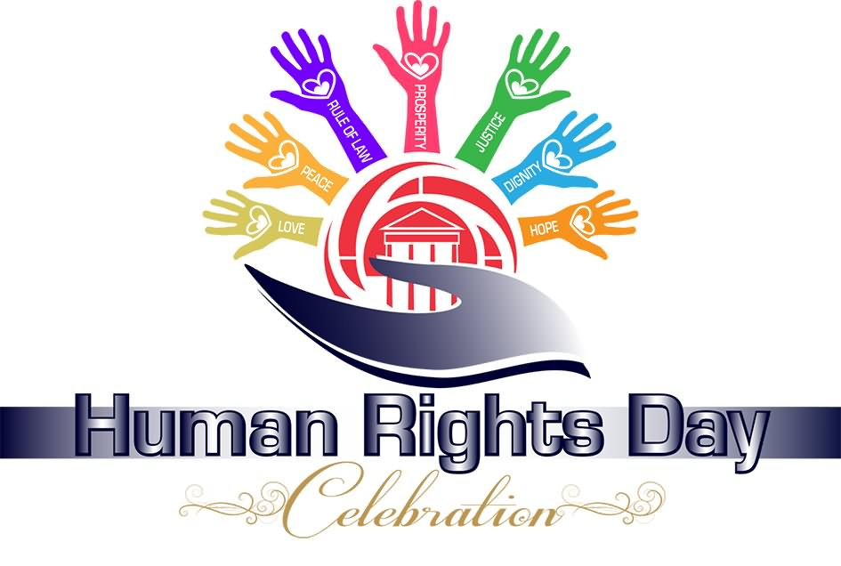 Great Human Rights Day