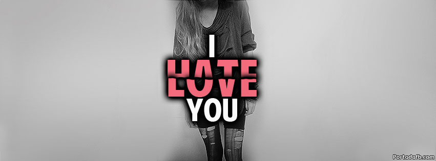 Hate You Images