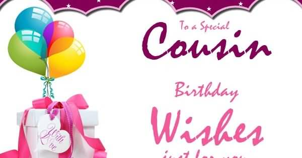Impressive Birthday Quotes