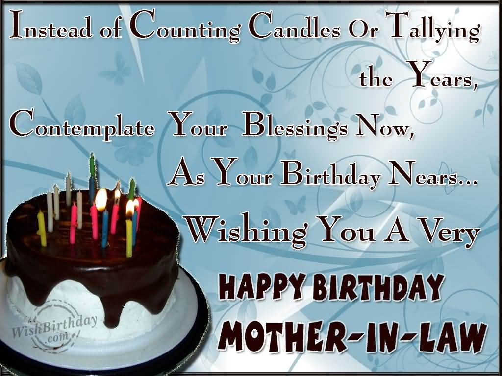 Impressive Happy Birthday Quotes