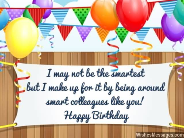 Interested Birthday Wishes